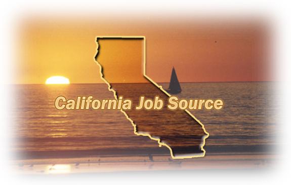 Software Engineer Jobs In Los Angeles Ca